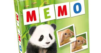 Mälu arendamine