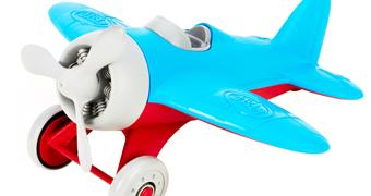 Õhusõidukid