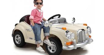 Autod & sõidukid