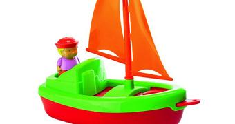Veesõidukid