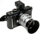 Foto, video & kaamerad