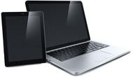 Tahvelarvutid, sülearvutid & lugerid