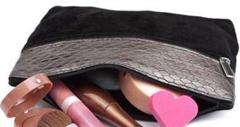 Kosmeetika aksessuaarid
