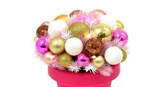 Jõuluehted & kaunistused