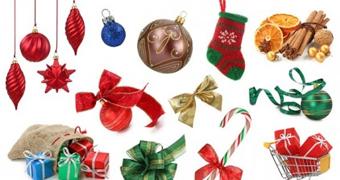 Kõik jõulukaubad