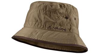 Matkamütsid