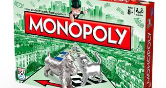 Raha- & varamängud