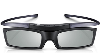3D prillid