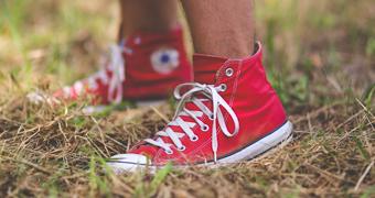 b3e05b86494 Meeste jalatsid | SHOPPA.ee