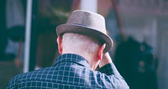 Mütsid ja peakatted