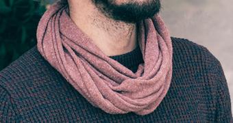 Sallid, kaelused ja rätikud