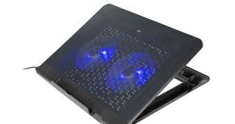 Sülearvuti tarvikud