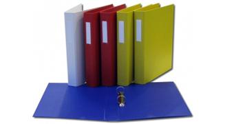 Dokumendihaldus & arhiveerimine