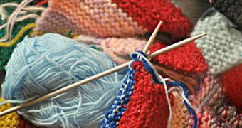 Kunst, käsitöö & õmblemine