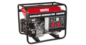 Generaatorid