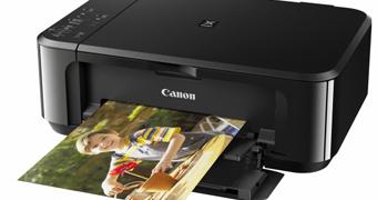 Printerid, faksid & tarvikud