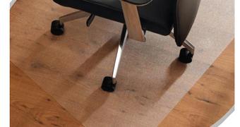Põrandakaitsed