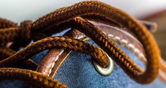 Jalatsite paelad