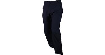 Casual püksid