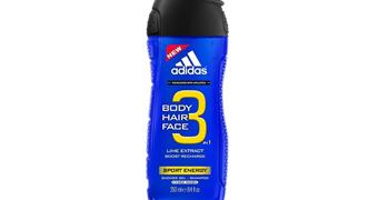 Šampoonid, dušigeelid & palsamid