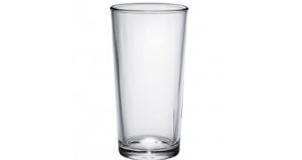Joogiklaasid