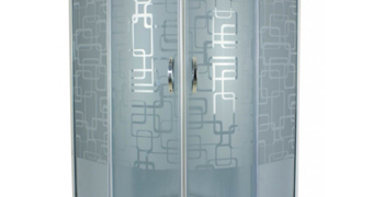 Vannitoa, wc ja sauna sisseseaded