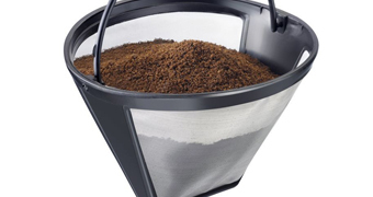 Kohvifiltrid