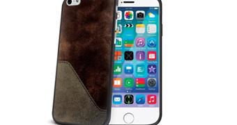 Mobiiltelefonid & tarvikud