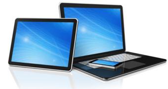 Arvutid & e-lugerid