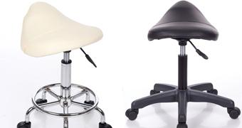 Massööri toolid