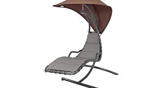 Ripp-toolid