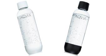 Mulliveemasina pudelid
