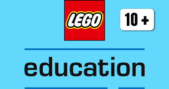 LEGO Educational