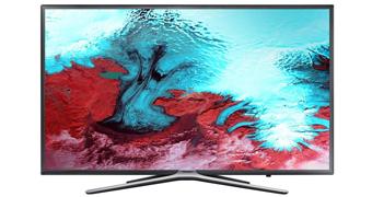 TV ja kodukino