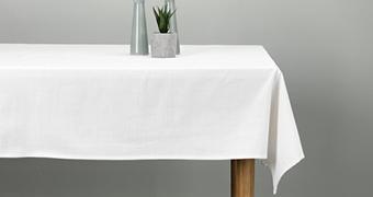 Laudlinad ja lauakatted