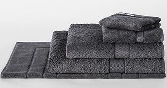 Rätikud ja saunalinad