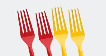 Kahvlid