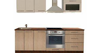 Köögikomplektid