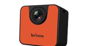 Smart-kaamerad
