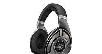 Hi-Fi kõrvaklapid