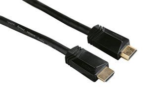 HDMI kaablid