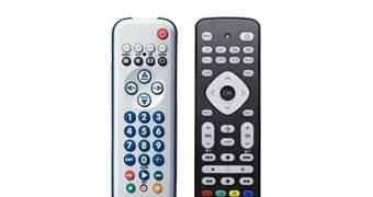 TV puldid
