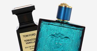 6f88489fafb Lõhnad ja parfüümid | SHOPPA.ee