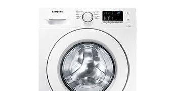 Teisaldatavad pesumasinad