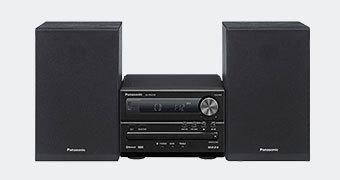 Audio ja kõlarid