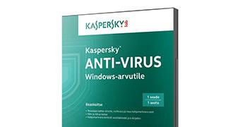 f927113eef8 Viirusetõrje ja turvalisus