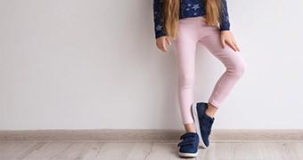 Sukad, sukkpüksid ja retuusid