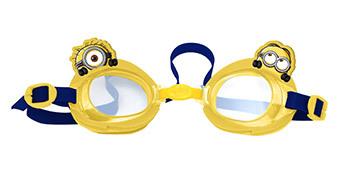 Laste prillid
