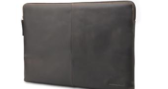 Sülearvuti kotid ja ümbrised