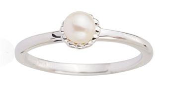 Pärlitega sõrmused